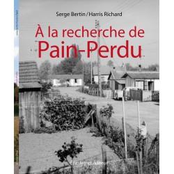 A la recherche de Pain-Perdu