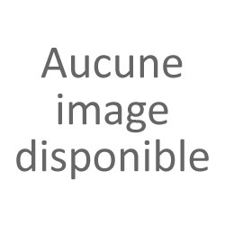 Editions Cenomane