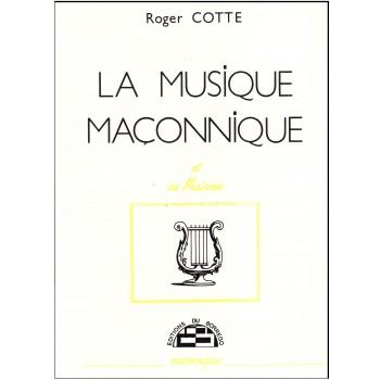 La Musique Maçonnique et ses Musiciens