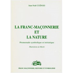 La Franc-Maçonnerie et la Nature