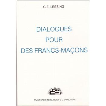 Dialogues pour des Francs-Maçons