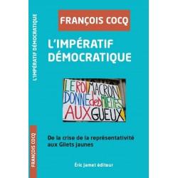 L'Impératif démocratique